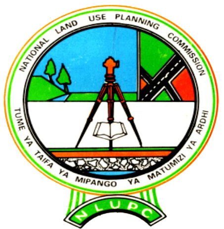 National Land Use Planning Commission of Tanzania